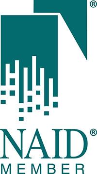 NIAD Member